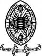 avis-de-recrutement-38-assistants-a-luniversite-de-yaounde-i_1