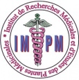 impm-logo