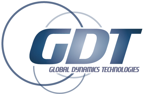 Global Dynamics Technologies