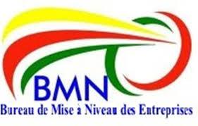 bmn image