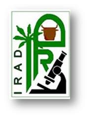 irad1